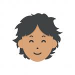 篠宮バラ園生産スタッフ